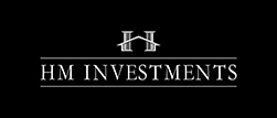 hm-investments-logo-footer